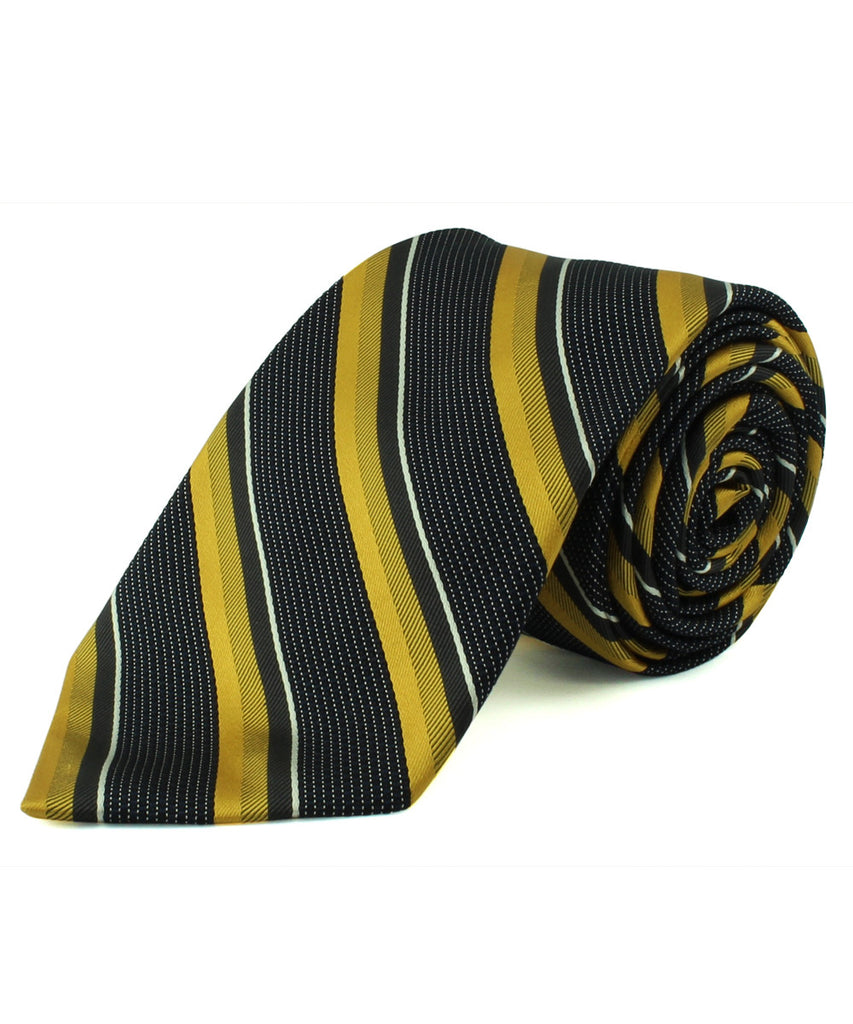 Gold/Grey Textured Multi Stripe>VIEW FULL SIZE IMAGE</a>                                                                                                         <div id=