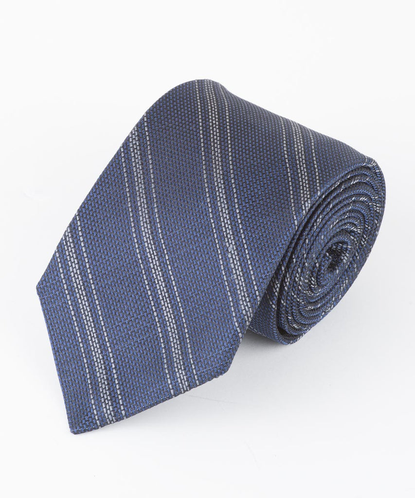 Blue Textured Stripe>VIEW FULL SIZE IMAGE</a>                                                                                                         <div id=