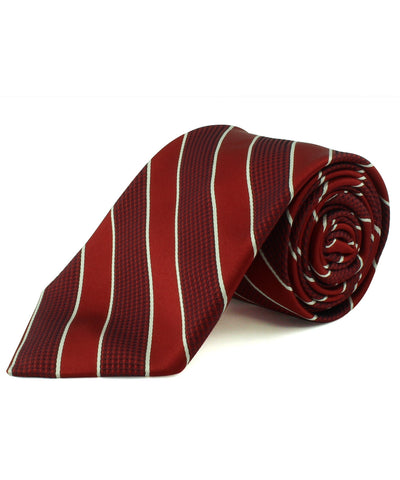 Red/Large Guard Stripe  <br />   * made in Italy  *