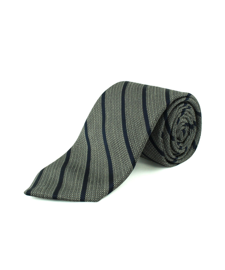 Navy Textured Thin Stripe>VIEW FULL SIZE IMAGE</a>                                                                                                         <div id=