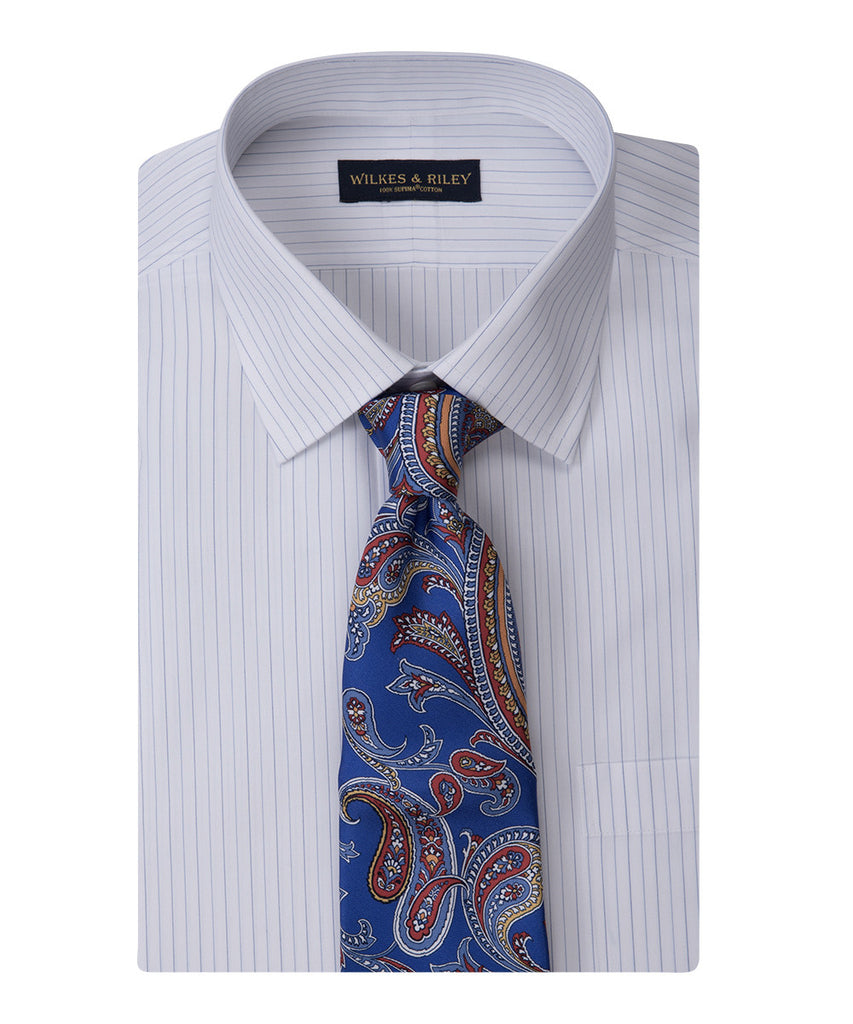 Royal Blue Printed Paisley>VIEW FULL SIZE IMAGE</a>                                                                                                         <div id=