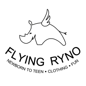 Steeli Bean's is now Flying Ryno