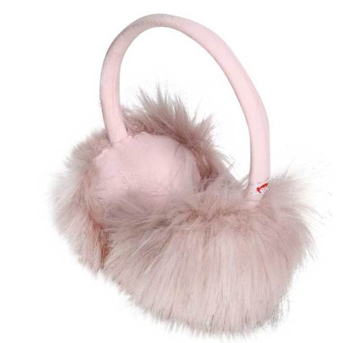 Appaman Earmuffs in Soft Pink - Flying Ryno