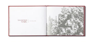 "Compendium ""A Very Merry Christmas"" Book - Flying Ryno"