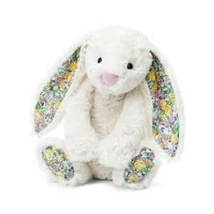 Jellycat Blossom Calli Bunny Medium - Flying Ryno