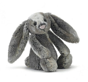 Jellycat Woodland Bunny Huge - Flying Ryno