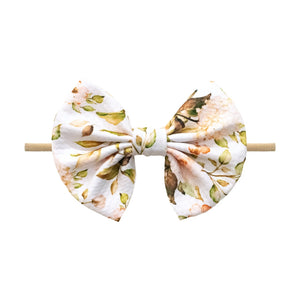 Posh Peanut Katherine Lulu Nylon Headband - Flying Ryno