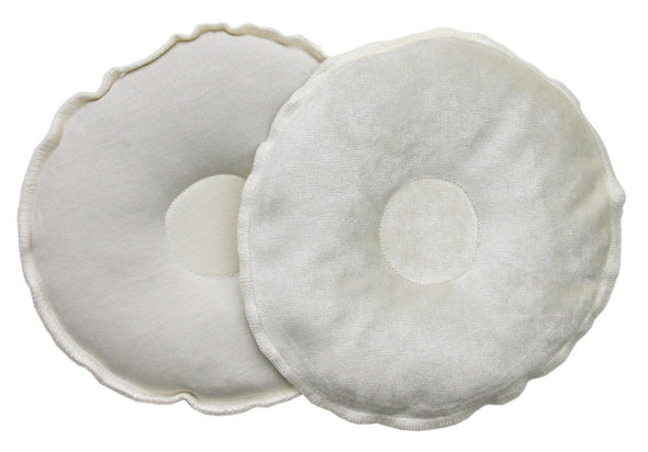 boob♥ease Soothing Therapy Pillows - bamboobies  - 5