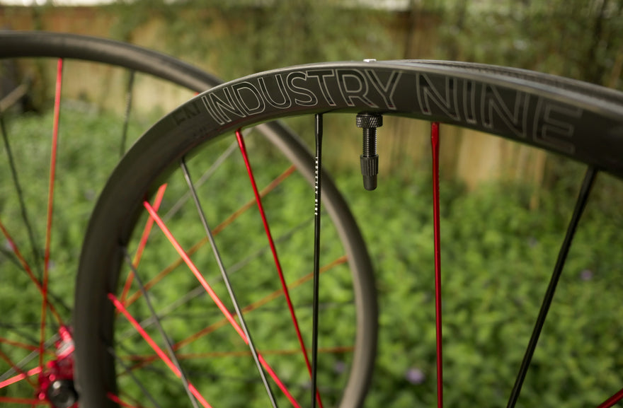 Industry Nine System Wheels: Explained & Reviewed