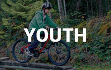 Youth Bikes