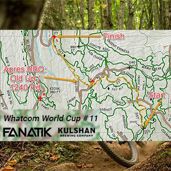 Register for Whatcom World Cup