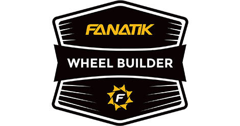 Custom Wheel Builder - Fanatik Bike Co.