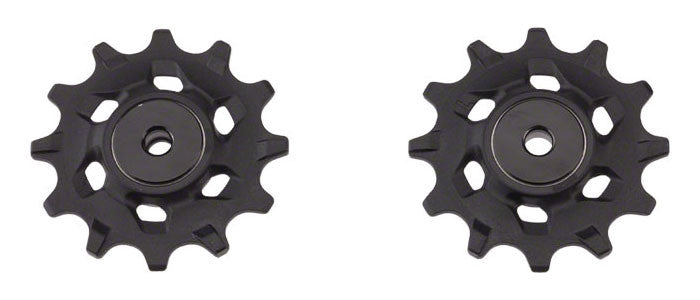 X-Sync XX1 11sp Ceramic Bearing Pulley Set