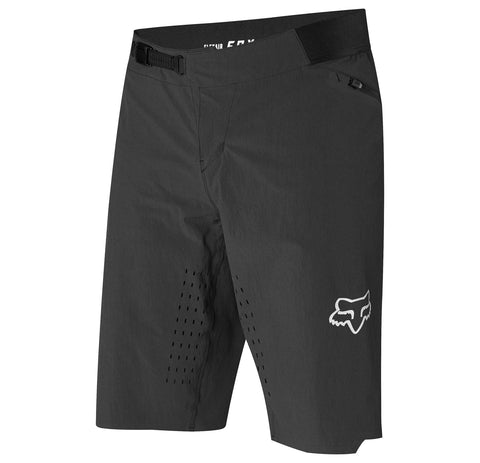 Flexair Short w/ Liner