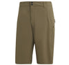 Trail Cross Short