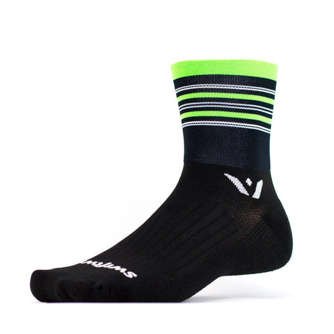 Aspire Four Sock