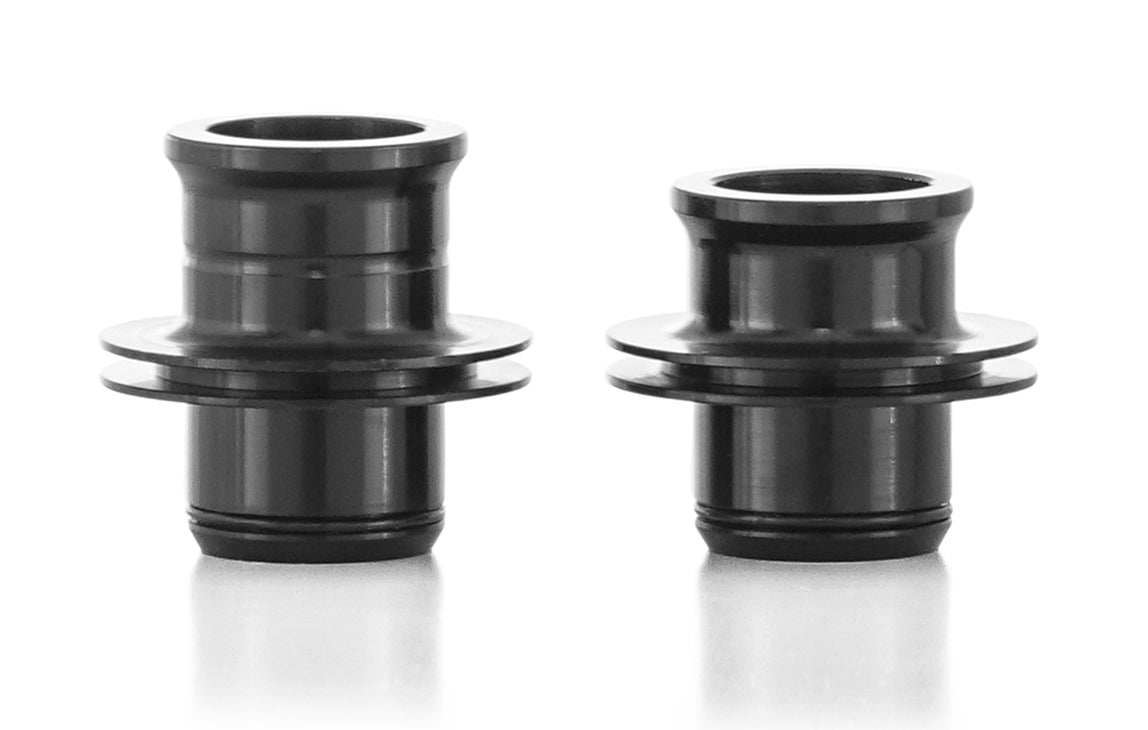 1/1 MTN 15mm Front Endcap Kit