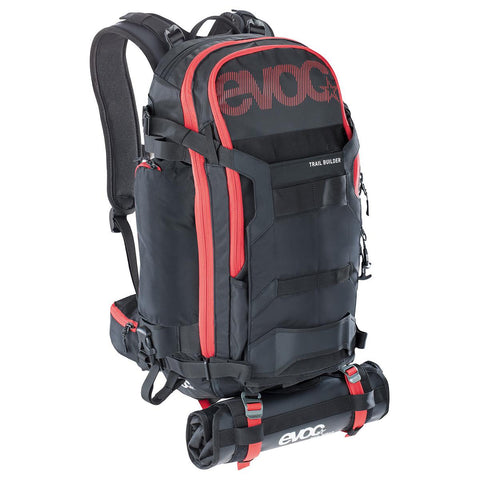 Trail Builder Backpack