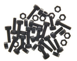 Deity Compound Pedal Pin Kit