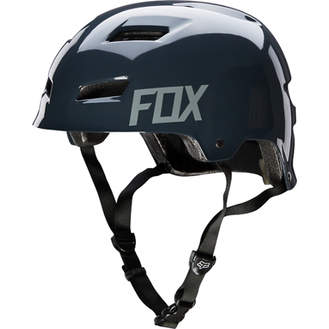Transition Hardshell Helmet - 2016