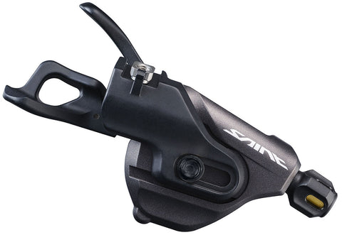 Saint M820B 10sp I-Spec Rear Shifter