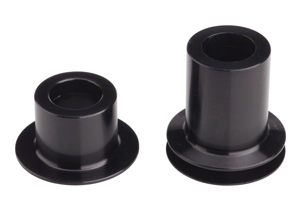 HG End Caps for 240/350/440 hubs (12x142/148/157mm)