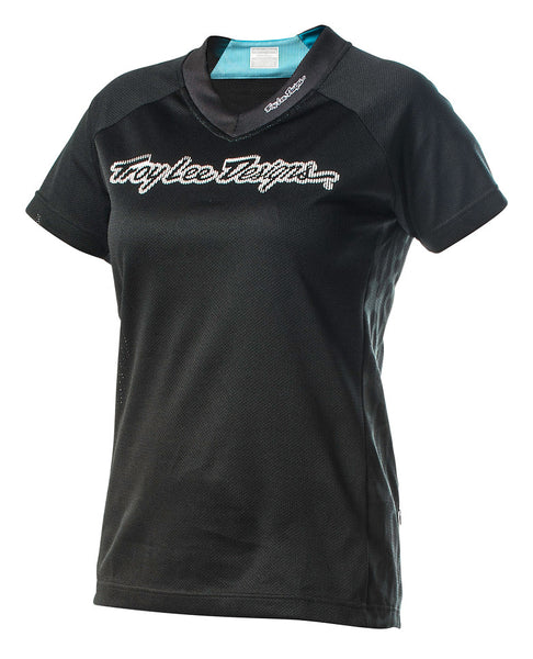 Troy Lee Designs Skyline Jersey Women's - 2015