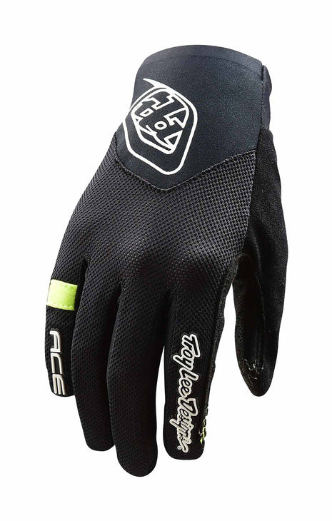 Ace 2.0 Glove - Women's - 2017