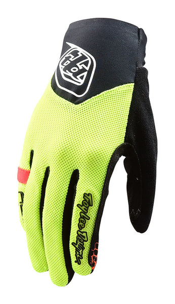 Troy Lee Designs Ace Glove Women's - 2016