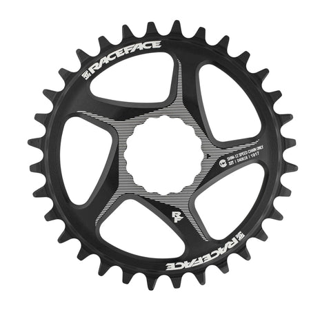Cinch Narrow/Wide Chainring for Shimano 12-speed