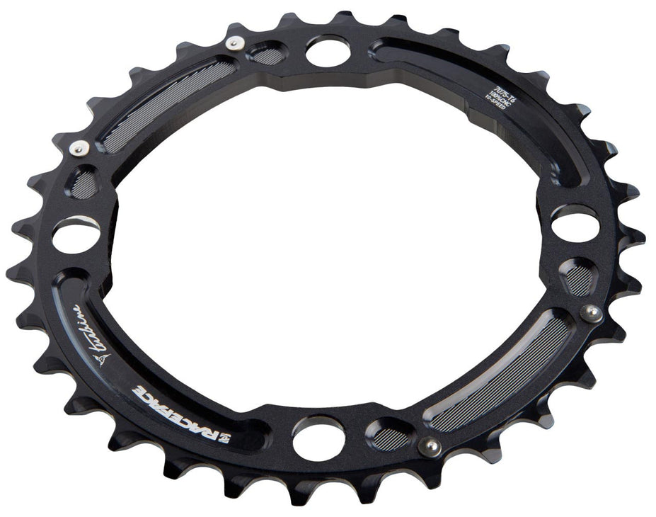 Turbine 10-Speed Chainring