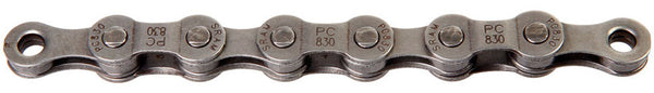 PC 830 8sp Chain
