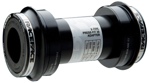 X-Type PF30 Bottom Bracket