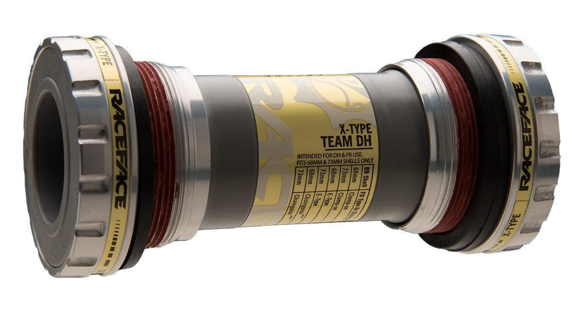 X-Type DH 83mm Bottom Bracket