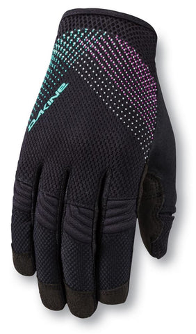Covert Glove - Women's - 2017