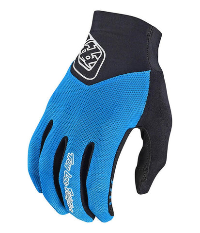 Ace 2.0 Women's Glove - 2019
