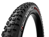Martello G2.0 TNT 27.5 x 2.6 Tire