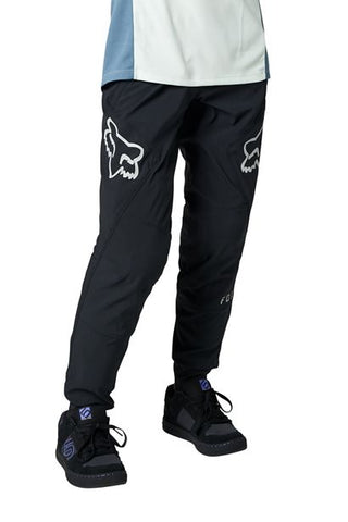 Women's Defend Pant