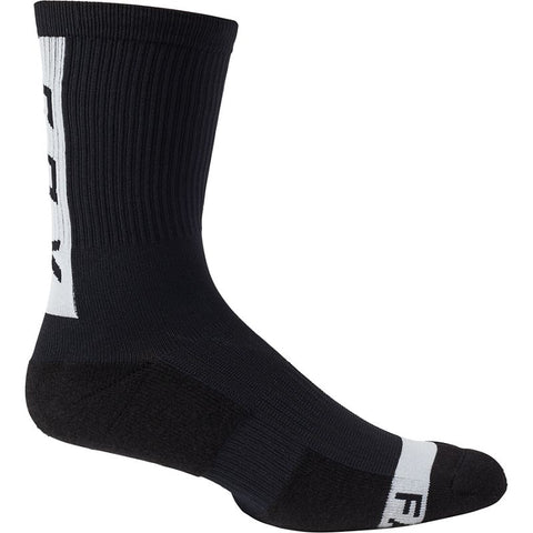 "Ranger 8"" Cushion Sock"