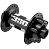350 15x100mm 32h Front Hub