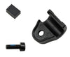 Fox 40 Disc Brake Hose Guide Kit