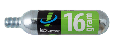 CO2 Cartridge - 16g