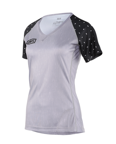 Airmatic Fast Times Jersey - Women's - 2017