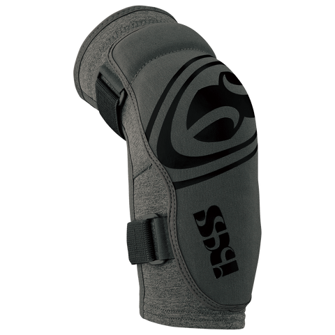 Kid's Carve EVO+ Elbow Guard