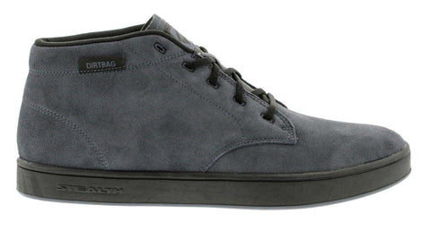 Dirtbag Casual Shoe