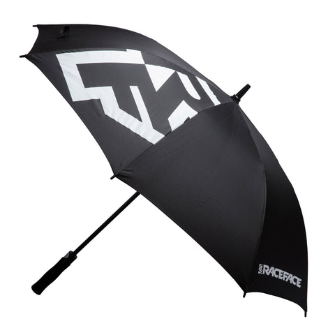 Course Walk Umbrella