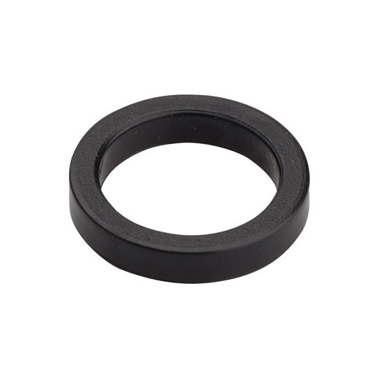 8.2mm Crush Washer