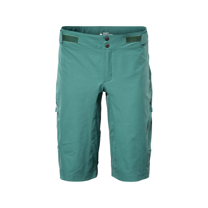 Women's Hunter Light Short