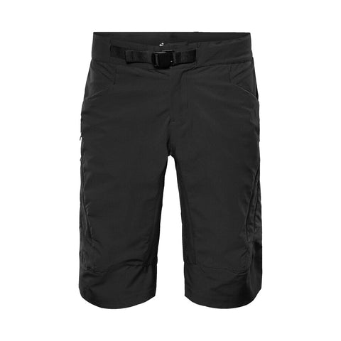 Hunter Short