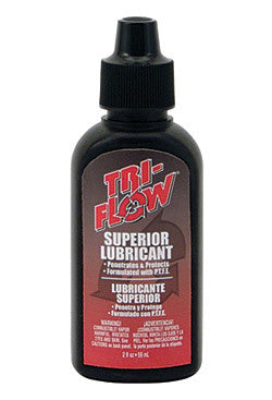 Superior Lube 2oz